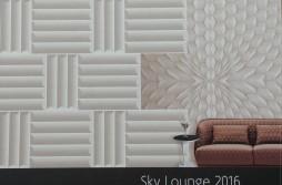 Sky Lounge  2016
