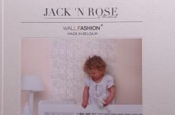 JACK N ROSE