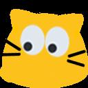 :meowEyes: