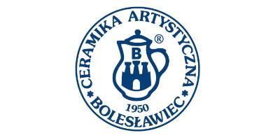 Ceramika Artystyczna Boleslawiec