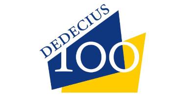 DEDECIUS