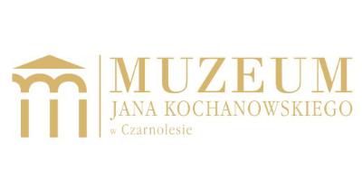 Muzeum Jana Kochanowskiego w Czarnolesie Oddział Muzeum im. Jacka Malczewskiego w Radomiu