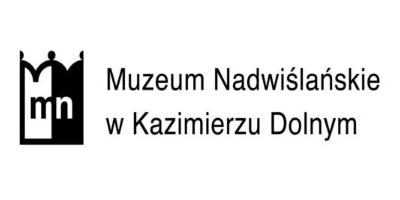 Muzeum Nadwiślańskie w Kazimierzu Dolnym