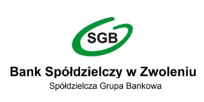 Bank Spółdzielczy w Zwoleniu