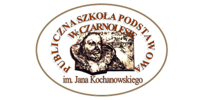 Szkoła Podstawowa im. Jana Kochanowskiego w Czarnolesie