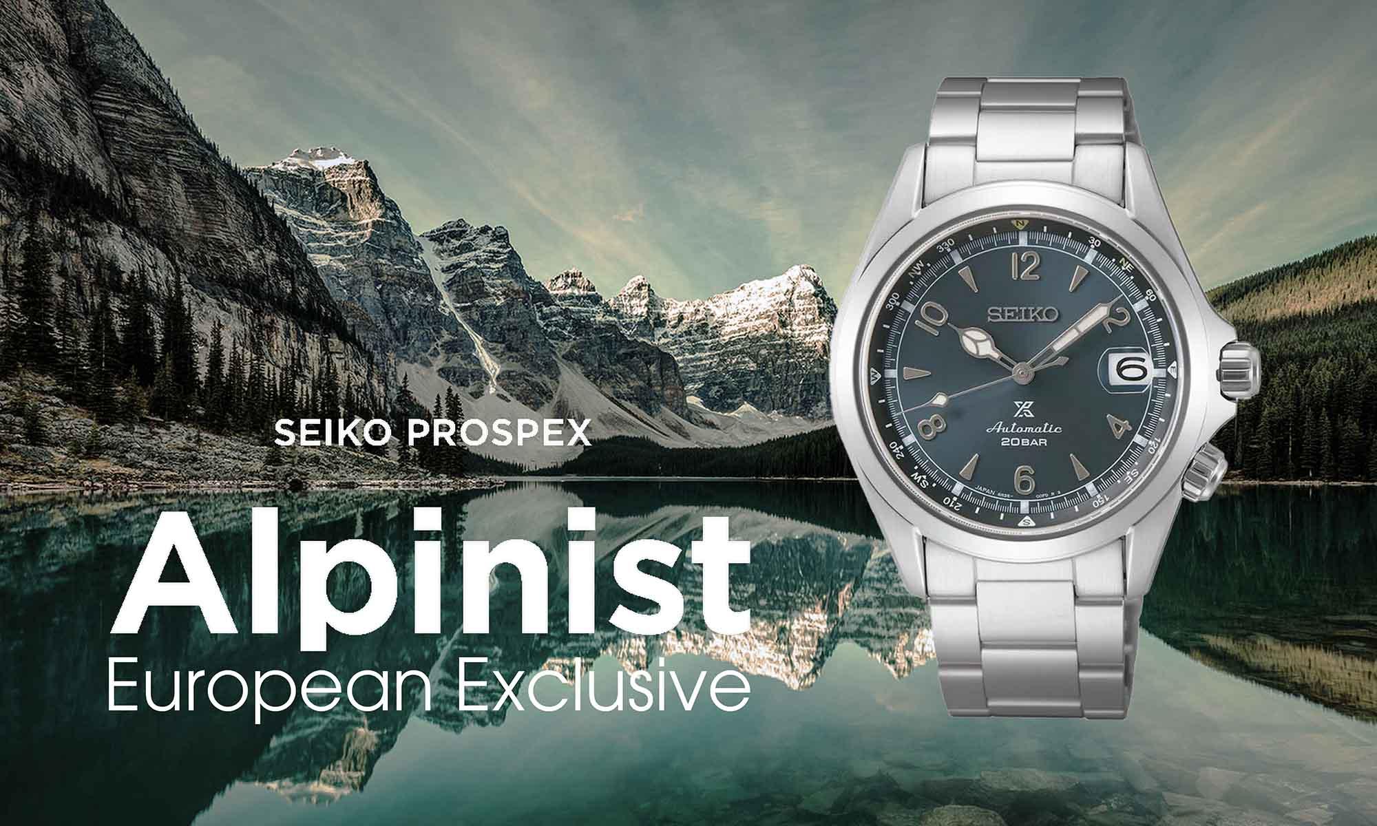 Seiko-Prospex-Alpinist-SPB197