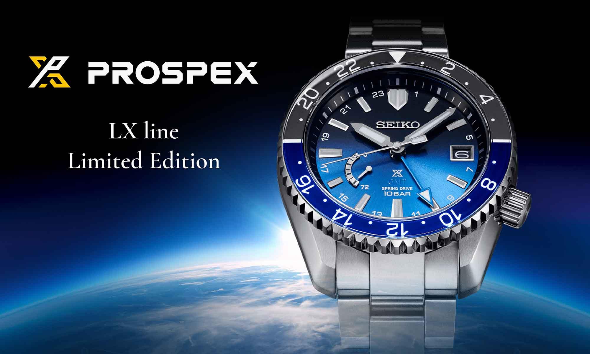 seiko-prospex-lxline-sky-snr049