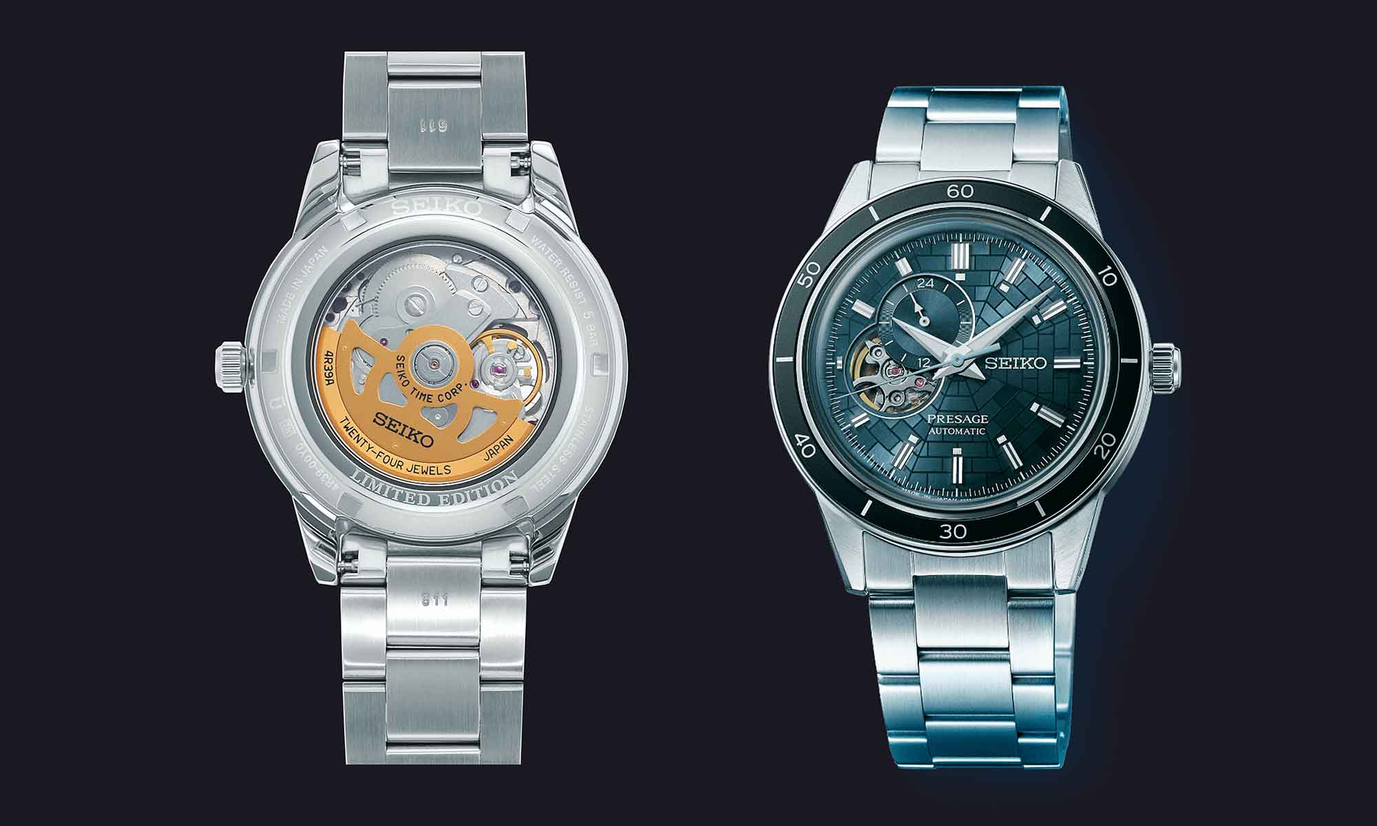 Ginza-140th-anniversary-limited