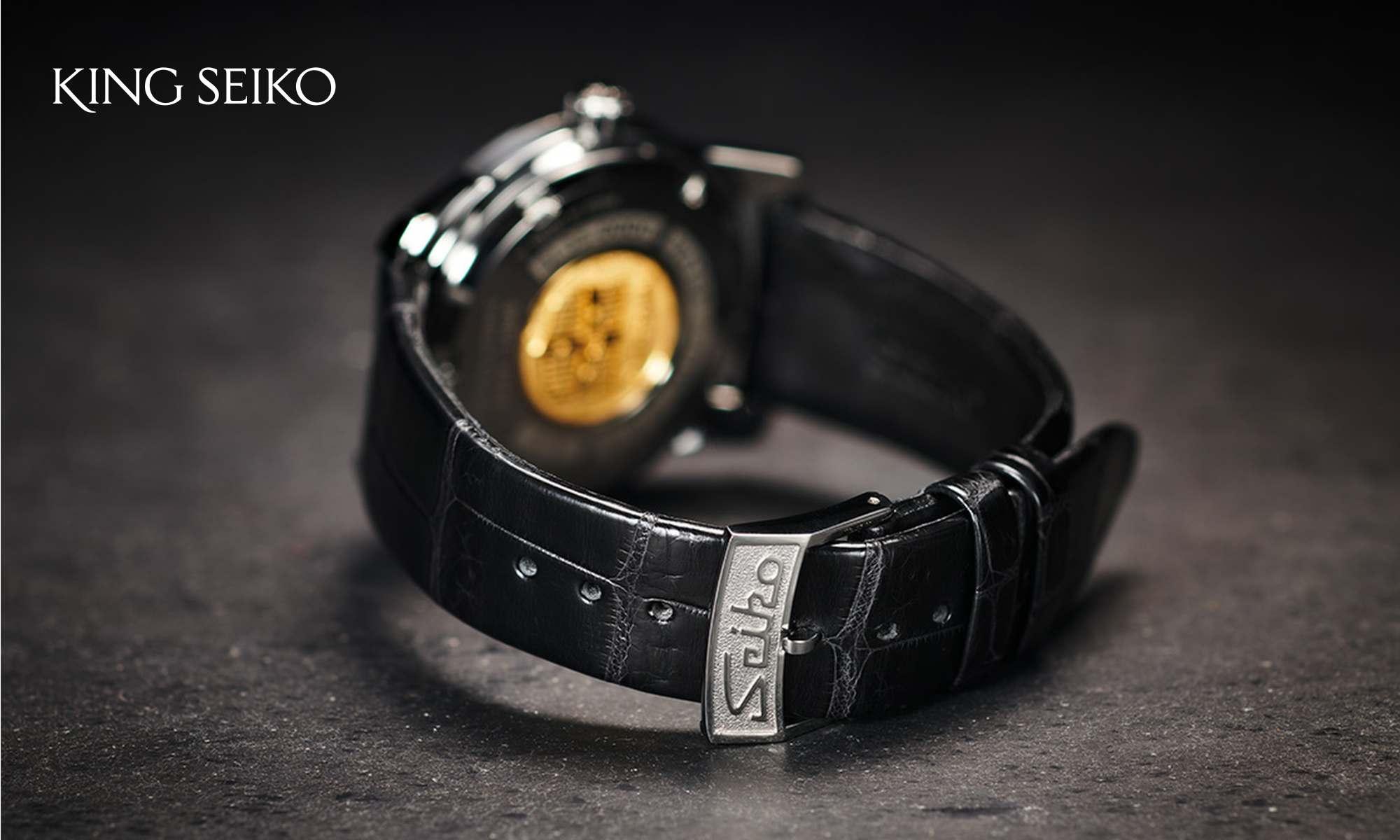 king-seiko-ksk-sje083