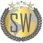 Smartzworld Profile Picture