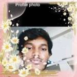 Babulal Banavath Profile Picture