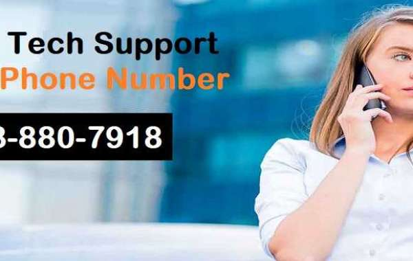 Aol Technical Support Phone Number  +44 203 880 7918