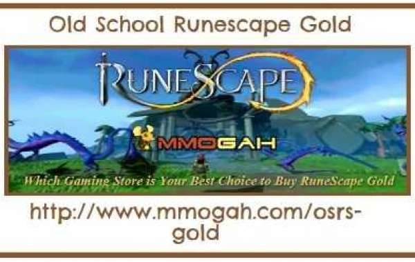 What You Need To Know About Buy osrs gold And Why