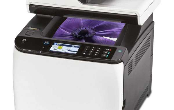 Ricoh Printer Technical Support Phone Number     +44 203 880 7918