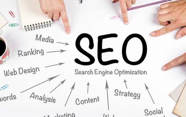 SEO To There Be Separate Landing  And Search Engine Optimization Campaigns?
