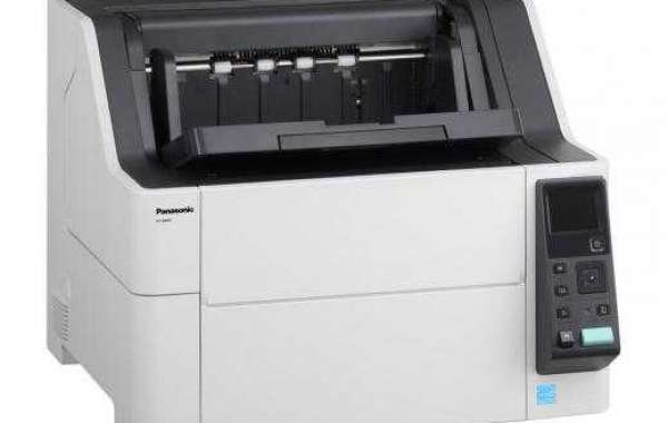 Panasonic Printer Technical Support Phone Number        +44 203 880 7918