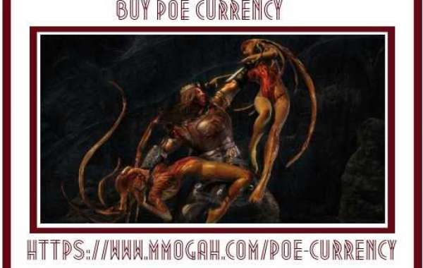 The Ultimate Strategy For Path of exile currency