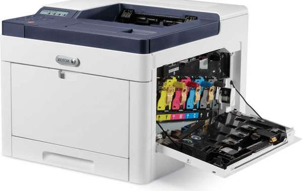 Xerox Printer Technical Support Phone Number          +44 203 880 7918