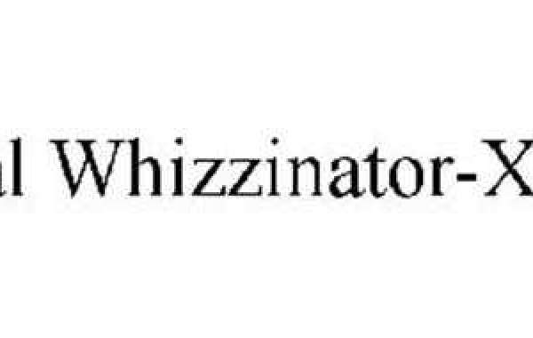 Find Out Who's Talking About Whizzinator