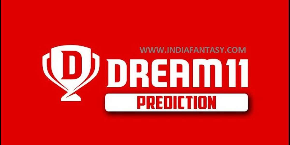What Are The Well Known Facts About Dream 11 Fantasy Cricket