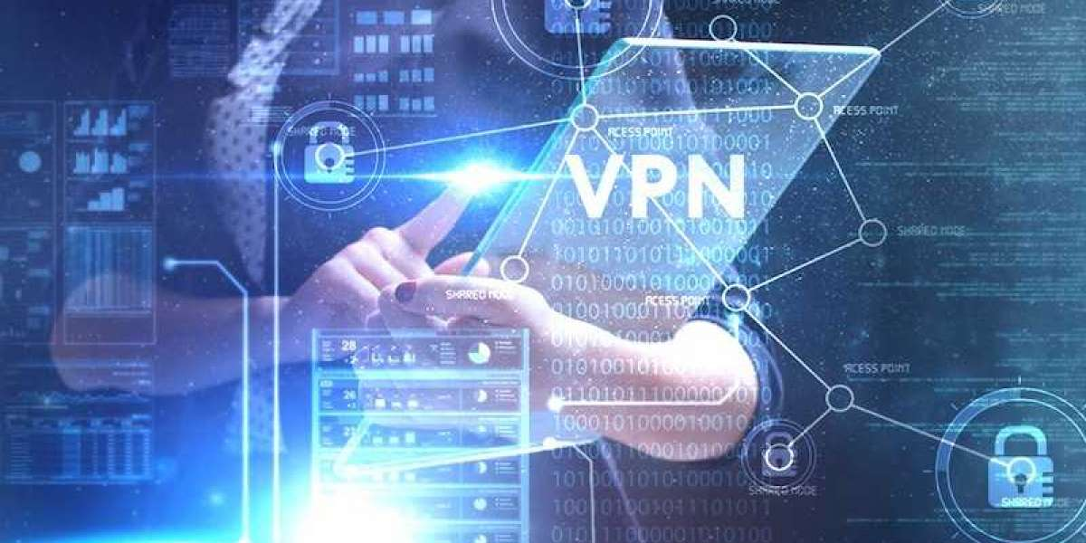 Can Hackers exploit VPNs