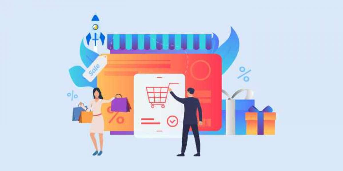 How to Boost your E-Commerce sales during the Holiday Season