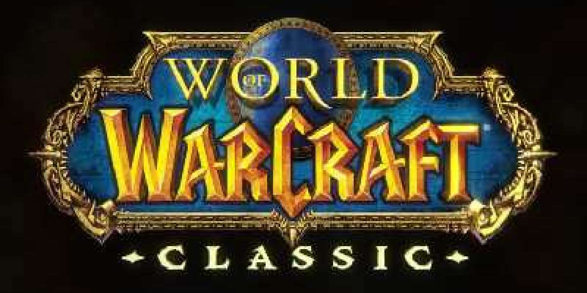 PvP battlefields in wow classic gold Classic
