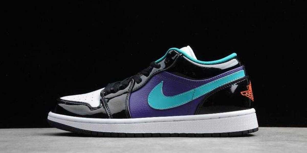 2020 New Nike SB Blazer Mid Laser Blue Coming Soon