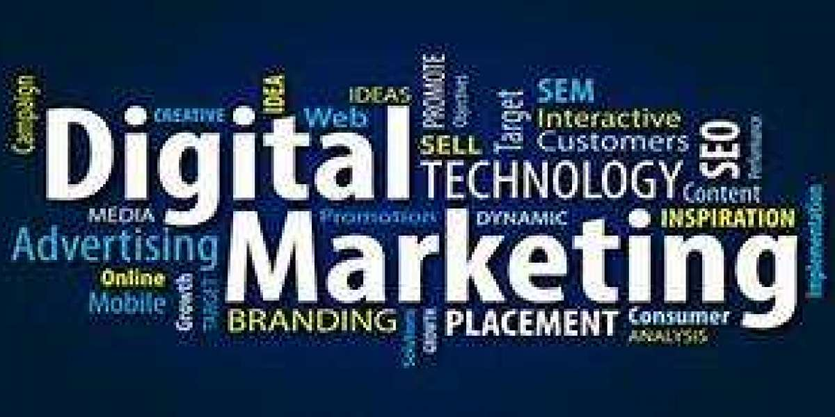 Digital marketing strategies to increase sales for 2020.