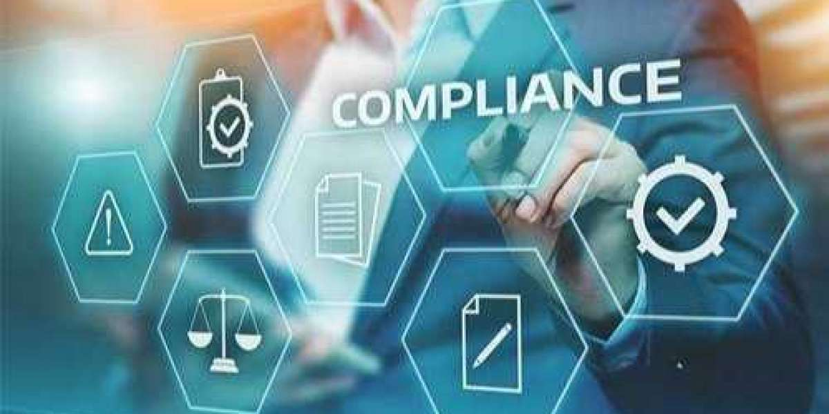 Important information to be a Compliance Consultant