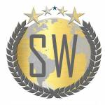 Smartzworld Profile Picture