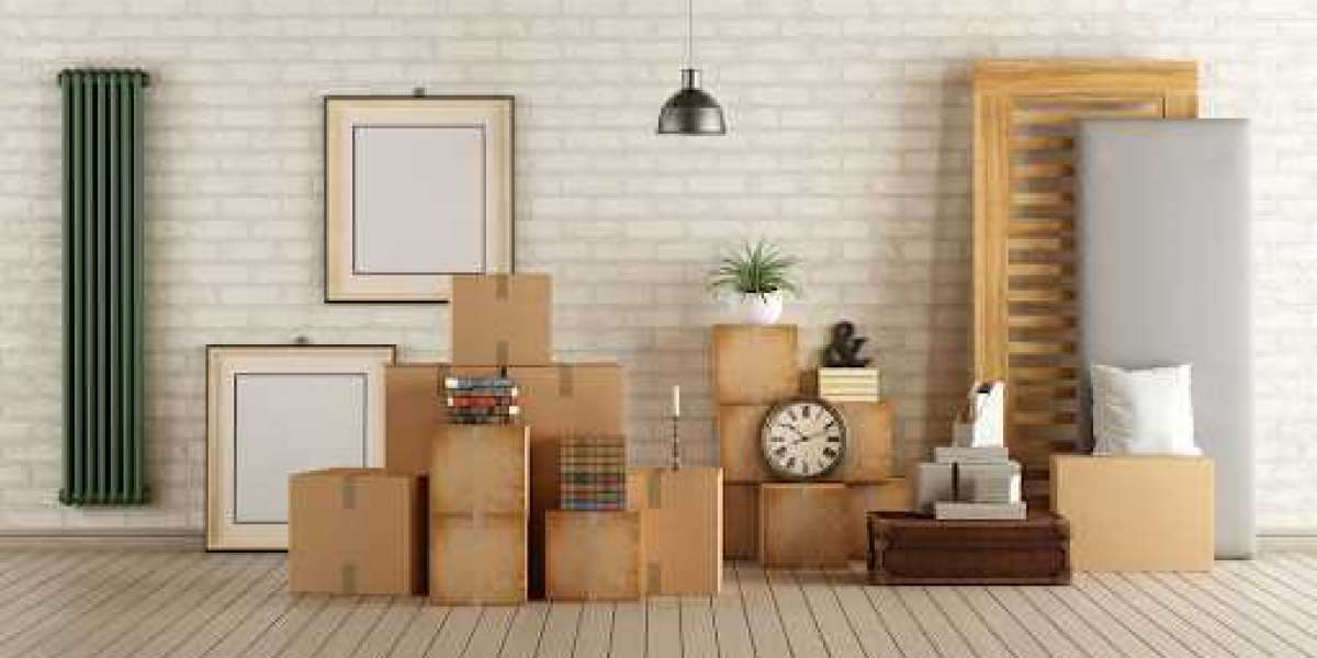 Things to Do Before Packers and Movers Arrive for Relocation