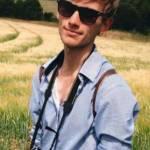 Allan Pross Profile Picture