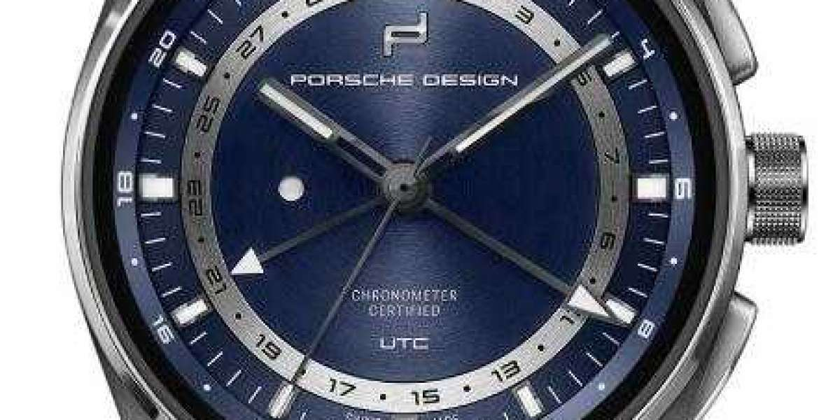 Richard Mille RM 011 RM 011 Felipe Massa Titane watch
