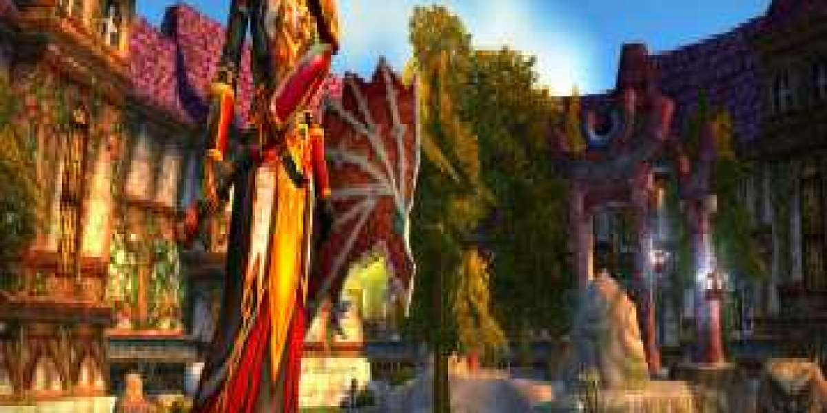 Tribute to gold wow classic war arenas against