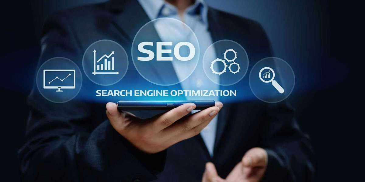 SEO Expert- An Effective Method To Make Business More Appealing And Successful