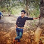 Panthangi Harikrishnashastry Profile Picture