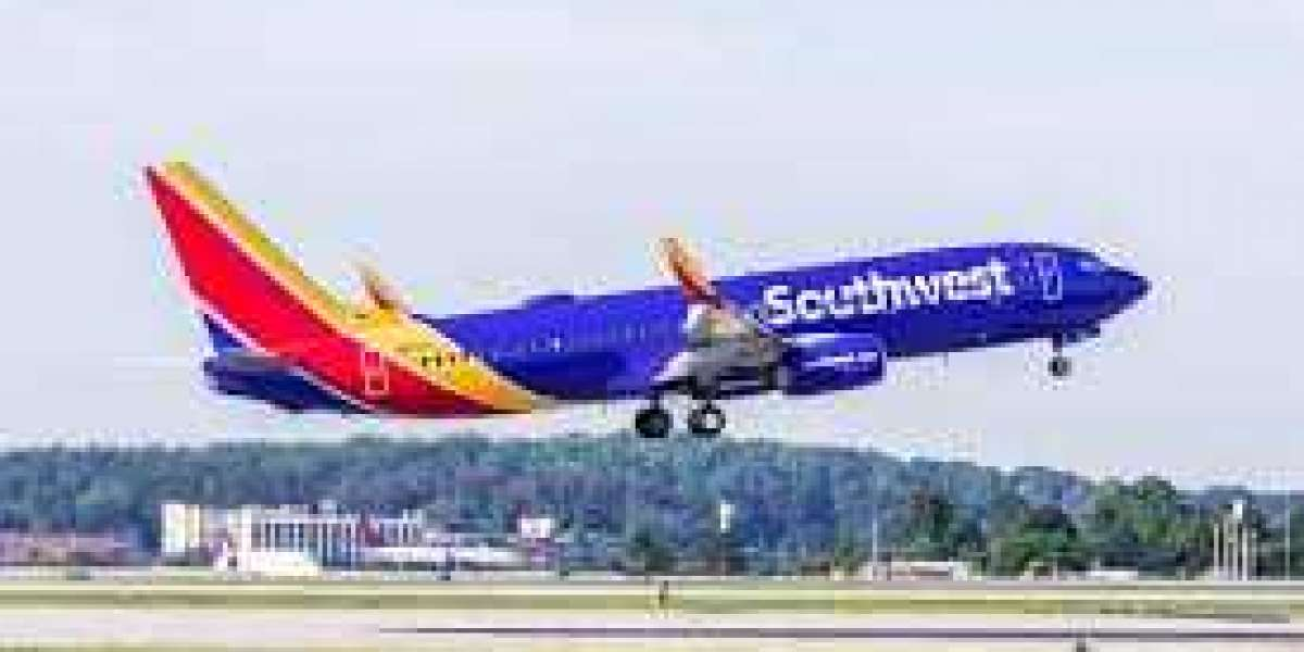 Get the best of deals at southwest airlines reservations
