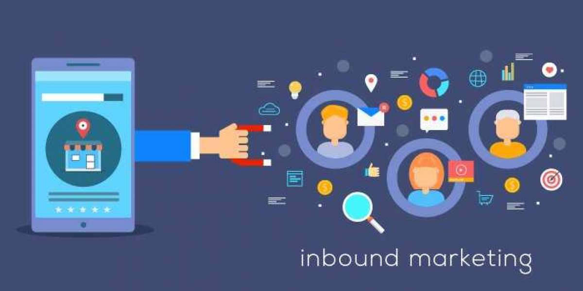 What Is Inbound Marketing And Why Does It Matter To Manufacturers?