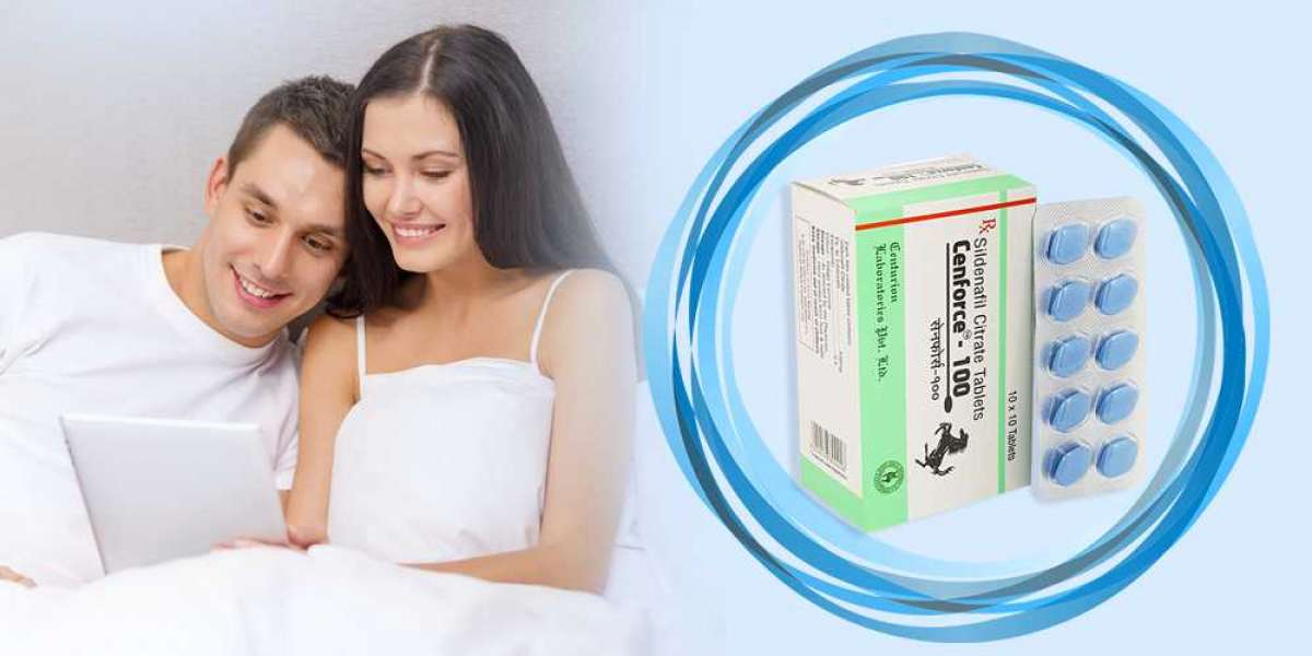 Generic Sildenafil: Risk-free Treatment for Impotence.