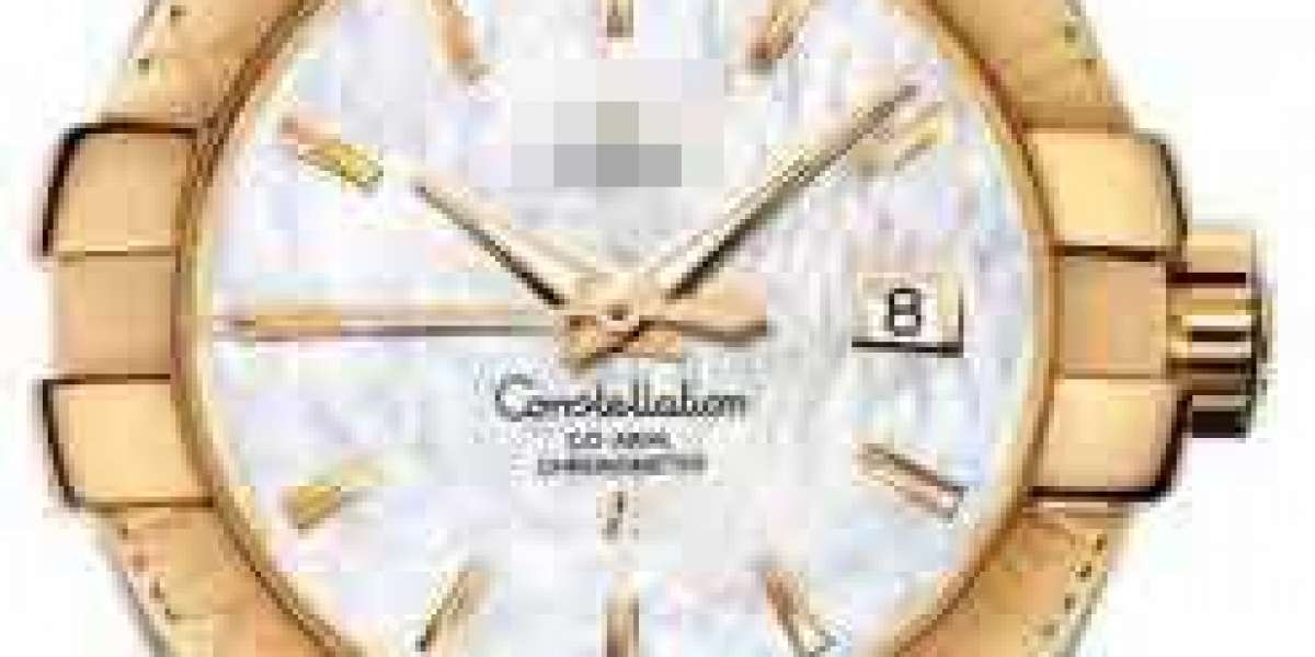 Best Shopping Elegant Custom Gold Watch Dial