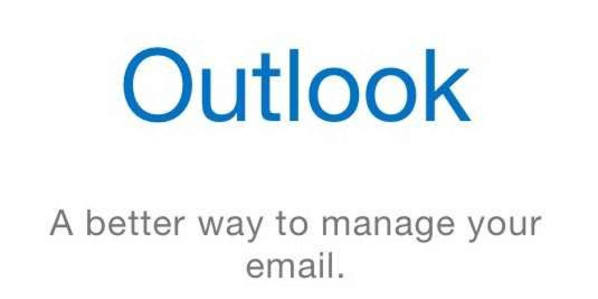 How do I eliminate outlook keeps asking for password?