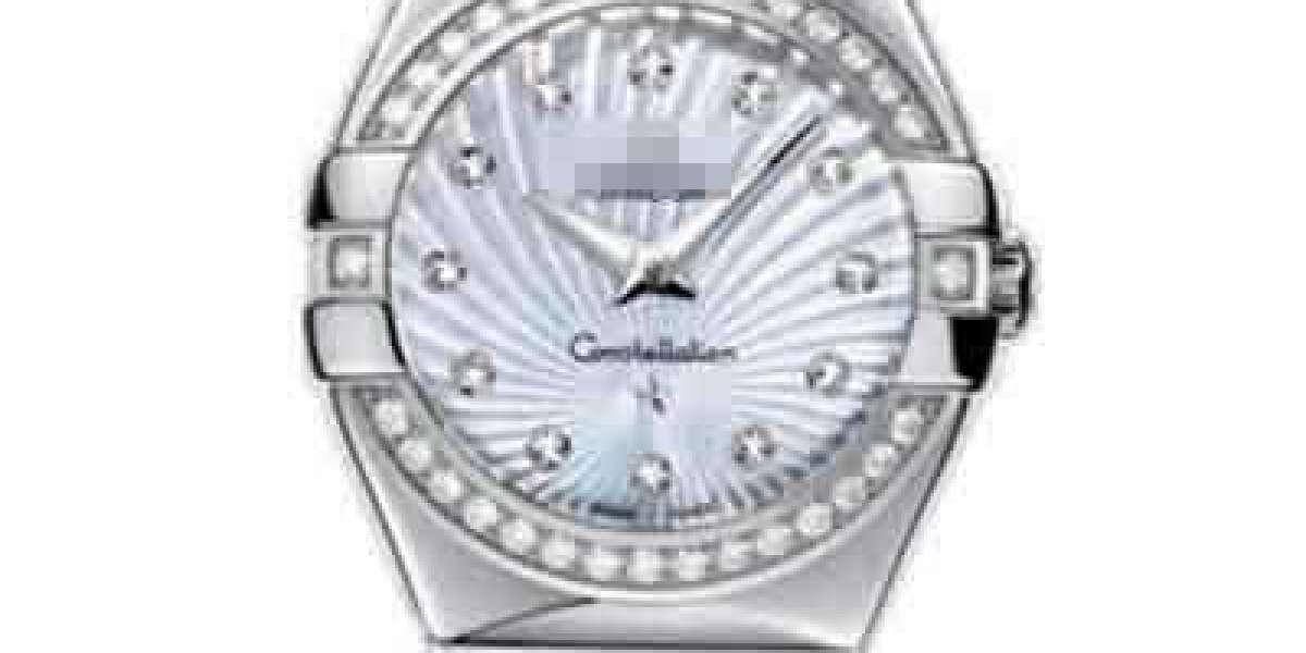 Best Shop Swiss Custom Silver Watch Dial