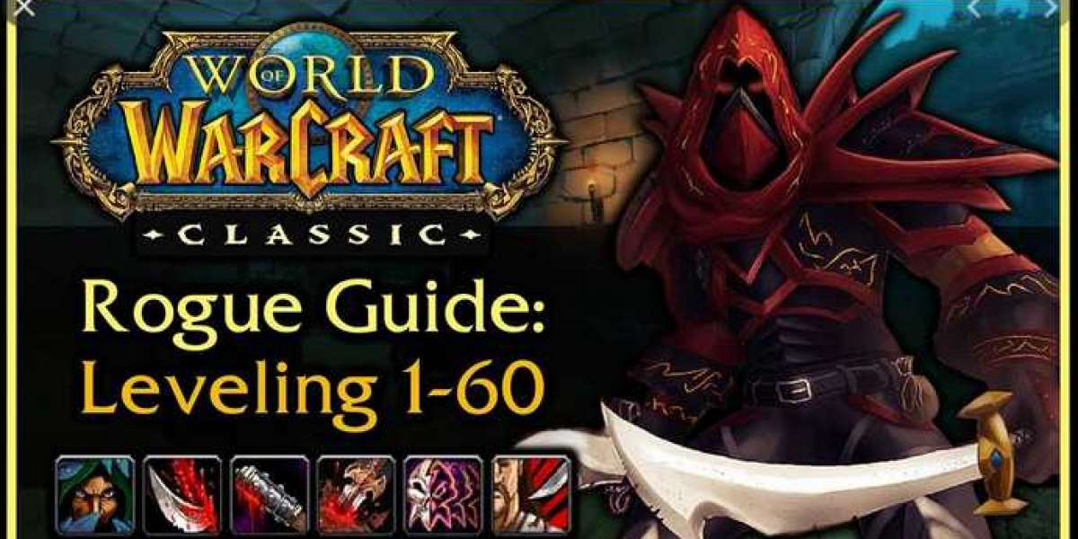 """The beta """"World of Warcraft: Shadowlands"""" will be launched this fall"""