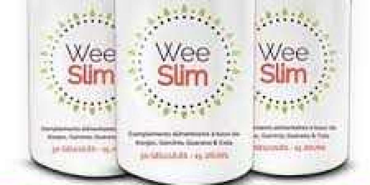 Wee Slim Avis