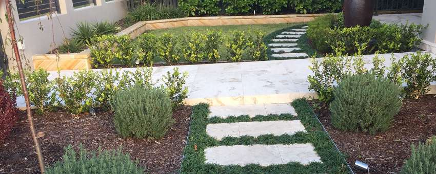Advantages Of Hiring The Best Garden Landscaping Company - Northside services | Launchora