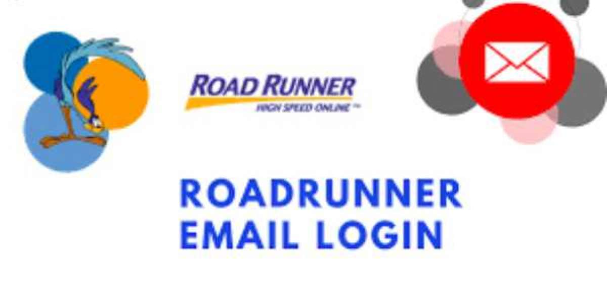 How to Solve Roadrunner Email Login Problems