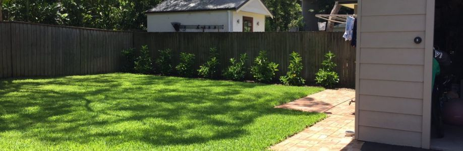 North Side Tree and Garden Services Cover Image
