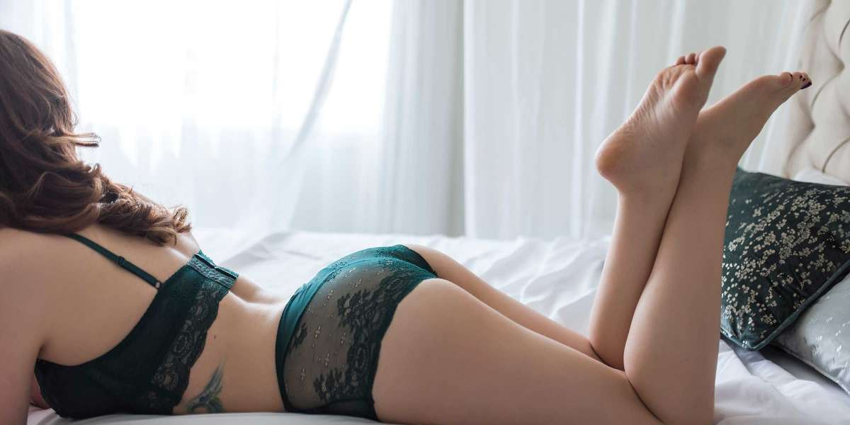 Make your life more exciting and romantic, hire babes from Chandigarh Escorts Service
