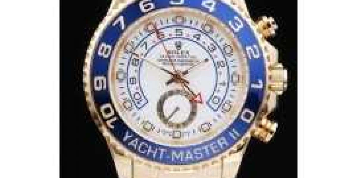 Tips on Maintaining Rolex Watches of Different Material best rolex replica